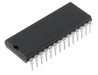IC AT27C256R-70PU