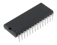 IC AT27C512R-45PU