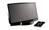 ΒΑΣΗ iΡod BUNDLE SOUNDDOCK
